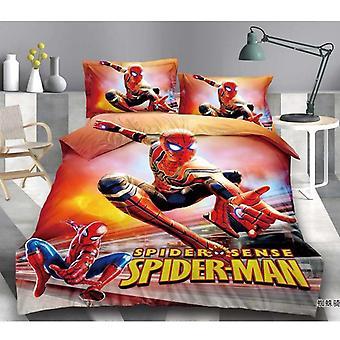 Children's Duvet Cover For Bed ( Set 3)