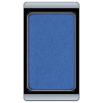 Artdeco Pearl Lidschatten # 77 Pearly Kornblume Blau 0,8 Gr