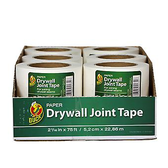 """Joint Tape 2-1/16""""X75'"""