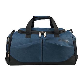 Men/women Travel Handbag Large Outdoor Tote Luggage Yoga Fitness Shoulder Bags