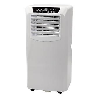 Draper 56124 Mobile Klimaanlage