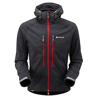 Montane Sabertooth Jacket