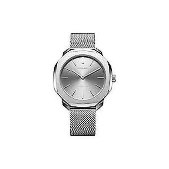 D1 Milano Casual Watch SSML01