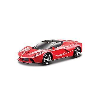 Ferrari Ferrari LaFerrari Diecast Model Car