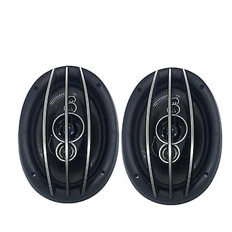 Acoustic Speaker Horn