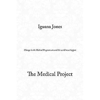Das medizinische Projekt