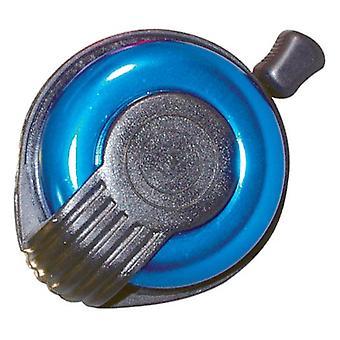 ETC Färg Deluxe Klocka