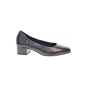 Tamaris 112230125805 universeel het hele jaar vrouwen schoenen