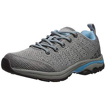 Propét Women's Petra Hiking Shoe