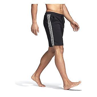 Men's Bathing Costume Adidas