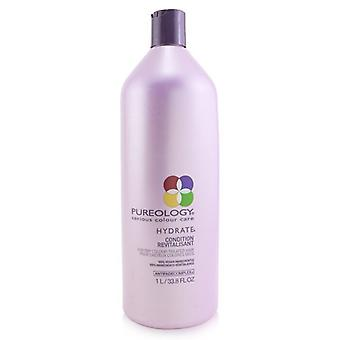 Pureology Hydrate Condition (For Dry Colour-Treated Hair) 1000ml/33.8oz