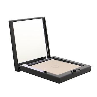 Diego Dalla Palma Milano Makeupstudio Compact Powder Highlighter - # 30 (Cold Pink) 10g/0.4oz