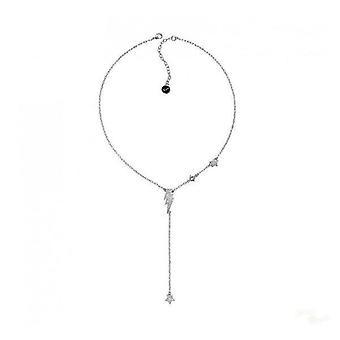 Karl lagerfeld jewels necklace 5378159