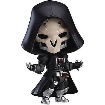 Overwatch Reaper Nendoroid Classic Skin USA import