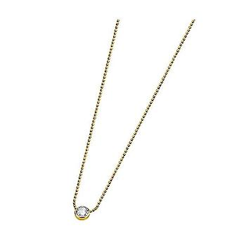 Lotus juveler halskæde lp1272-1_6