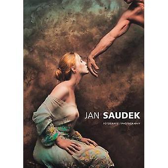 Jan Saudek Photography Posterbook