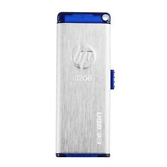 Clé USB HP X730W 140 Mo/s