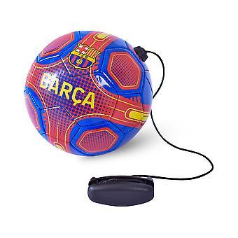 Barcelona Skills Practice Ball Size 2