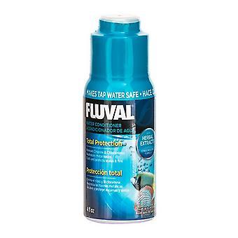 Fluval vízkondicionáló akváriumokhoz - 4 oz - (120 ml)