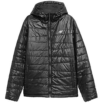 4F KUMP005 H4Z21KUMP005GBOKACZER universal all year men jackets