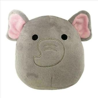 S 7-inch Plush Choose Your Favourite Toy Gift