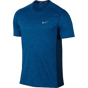 Nike torr Miler SS topp