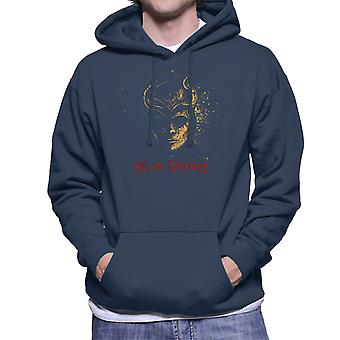 Sons Of The Harpy Kill The Masters Game Of Thrones Men's Hooded Sweatshirt