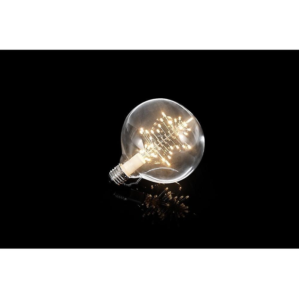 Konstsmide Vintage Xmas Christmas LED lyspære