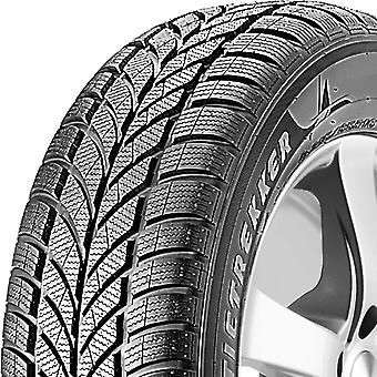 Winter tyres Maxxis WP-05 Arctictrekker ( 195/45 R16 84V XL  )