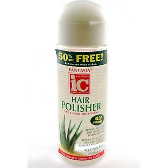 Fantasia IC Hair Polisher Daily Hair Treatment 178ml