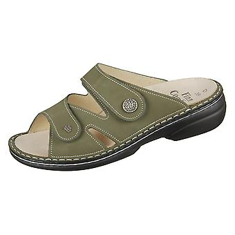 Finn Comfort Torbole 02571007223 universal summer women shoes