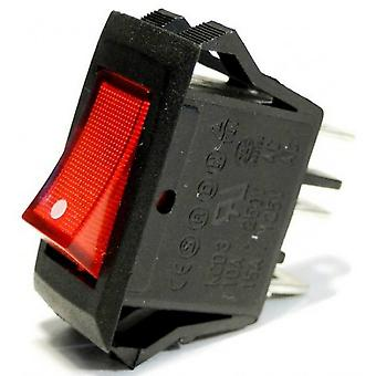 Aqua Products 7106 Lighted Switch