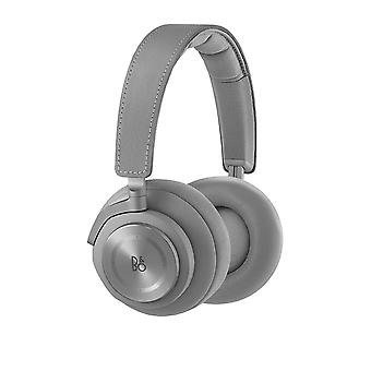 B & O PLAY di Bang & Olufsen Beoplay H7 Over-Ear cuffie senza fili