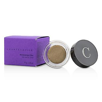 Chantecaille Mermaid ögonfärg - Seashell - 4g/0,14 oz