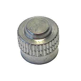 SR Suntour valve cap / / SF14 Auron