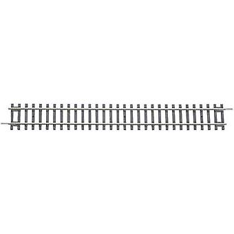 55200 H0 Piko A Straight track 239.07 mm