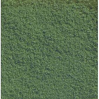 NOCH Flockage Medium green