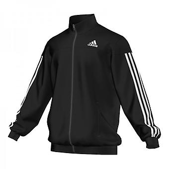 Adidas Club jacket men AI0733