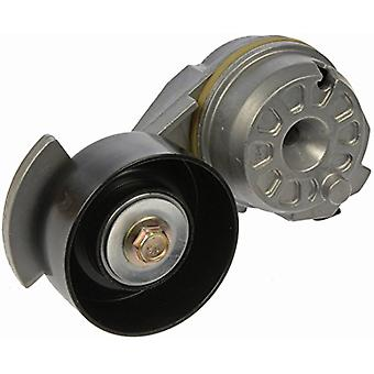 Dorman 419-213 Automatic Belt Tensioner