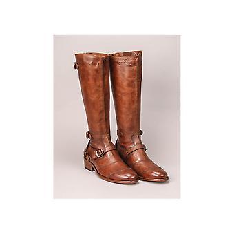 Belstaff Trialmaster Tall Boot