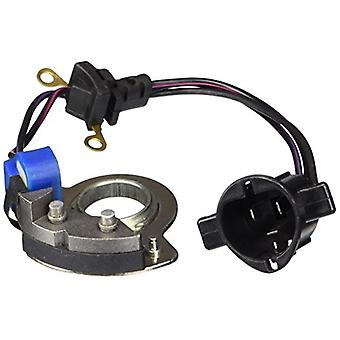 Standard Motor Products LX204T Magnetic Pickup
