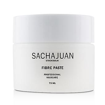 Sachajuan Fibre Paste - 75ml/2.5oz