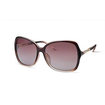 Oliver Weber Sunglasses Fancy Polarized