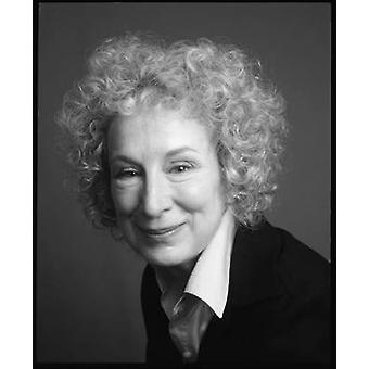 Margaret Atwood by Marion Wynne-Davies - 9780746309438 Book