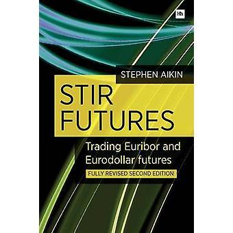 ROER Futures - Euribor en Eurodollar Futures Trading (2e herziene edi