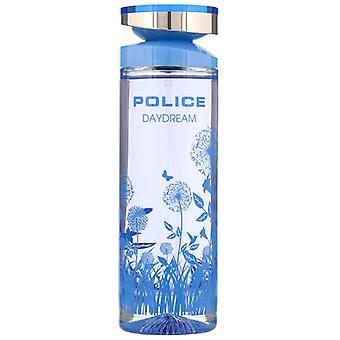 Polizia Daydream Donna EDT 100ML
