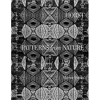 Horst : Patterns de la Nature