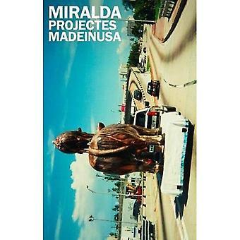 MIRALDA MADEINUSA