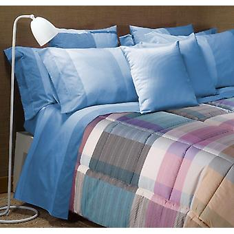 Caleffi komplett lap kétszemélyes ágy Joy