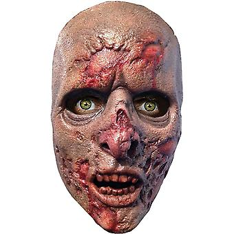 Walking Dead Prison Walker Lat For Adults